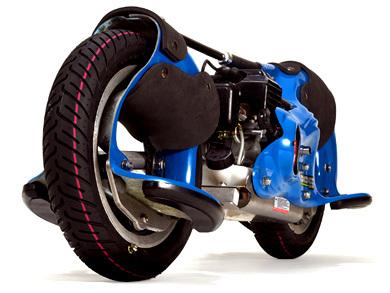 Wheelman_blue5b15d