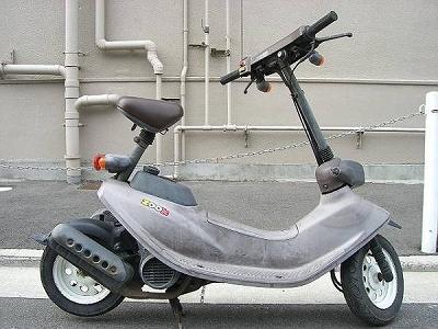 Bikeoff1img600x45012110926421x5ss03
