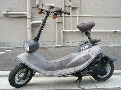 Bikeoff1img600x4501211092642tzmvk_2