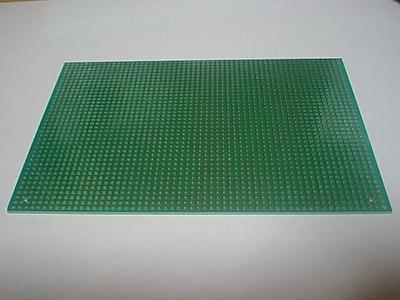 Ca340330