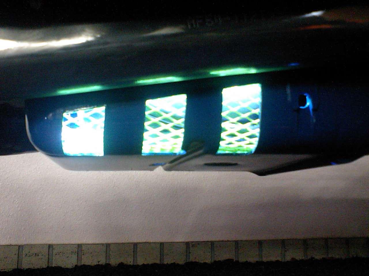 Ca340017