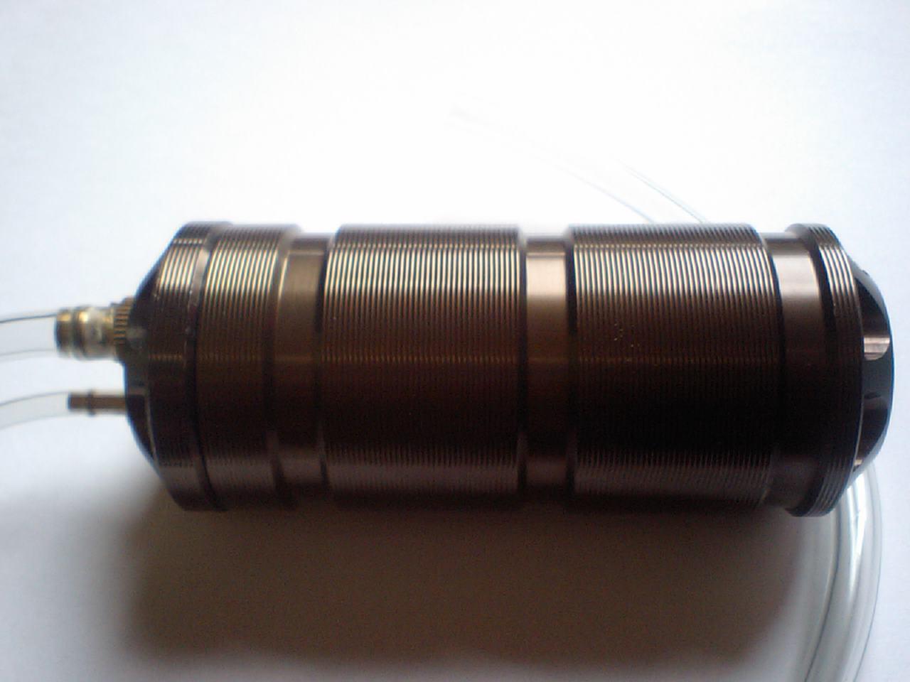 Ca340038