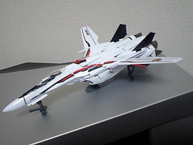 Ca340039