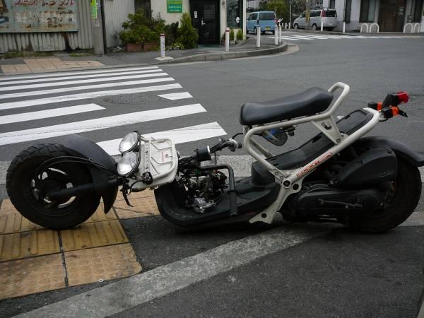 Bikeboy0714img600x4501264406236apmu
