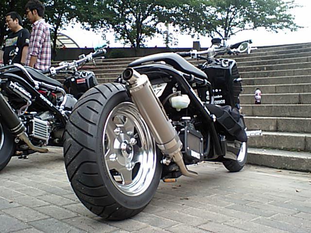 Ca340084