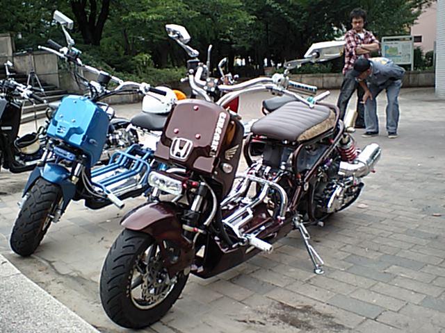 Ca340085