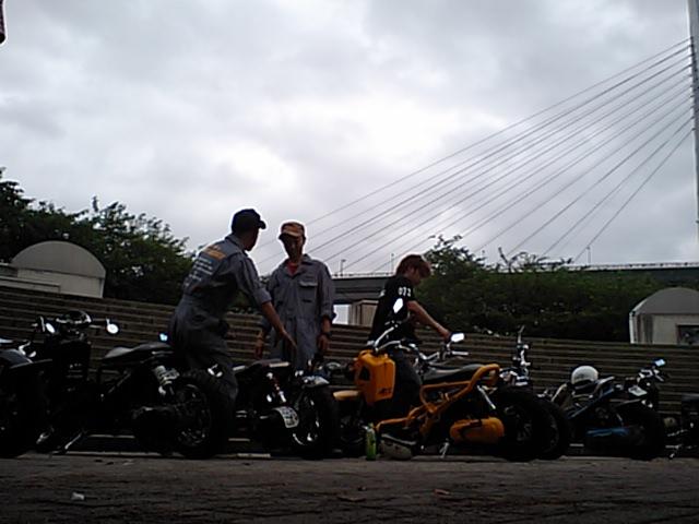 Ca340096
