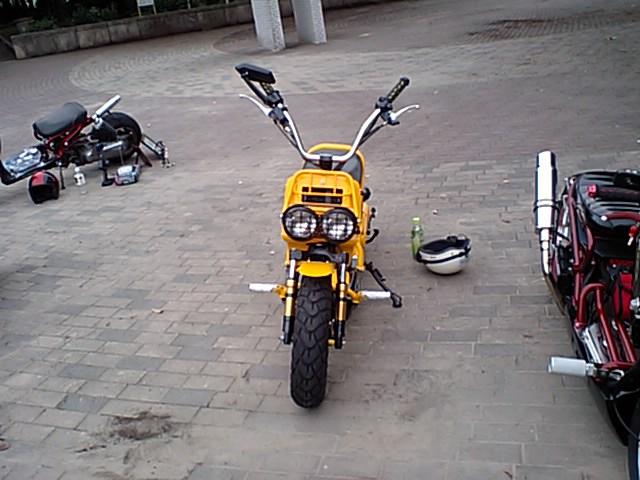 Ca340103