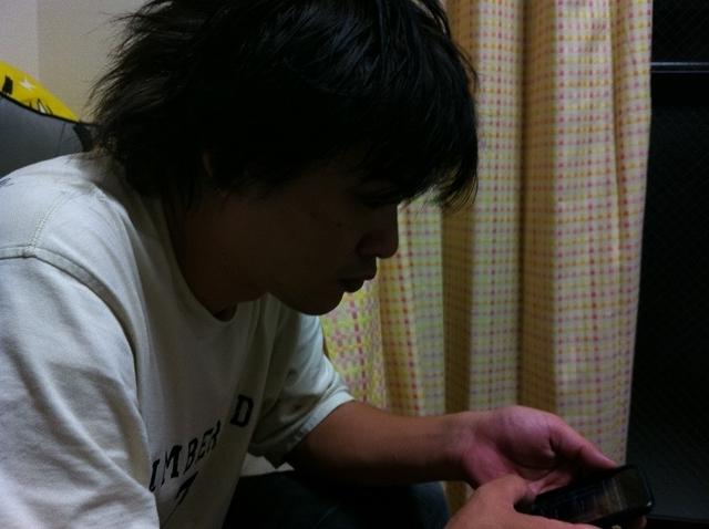 20101011_001