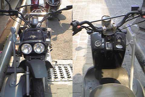 201011062003